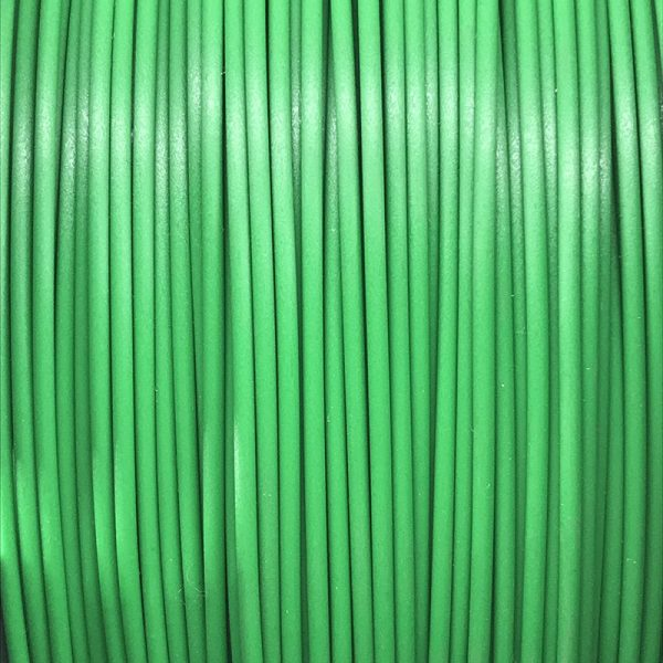 PLA_verde_2_800x800